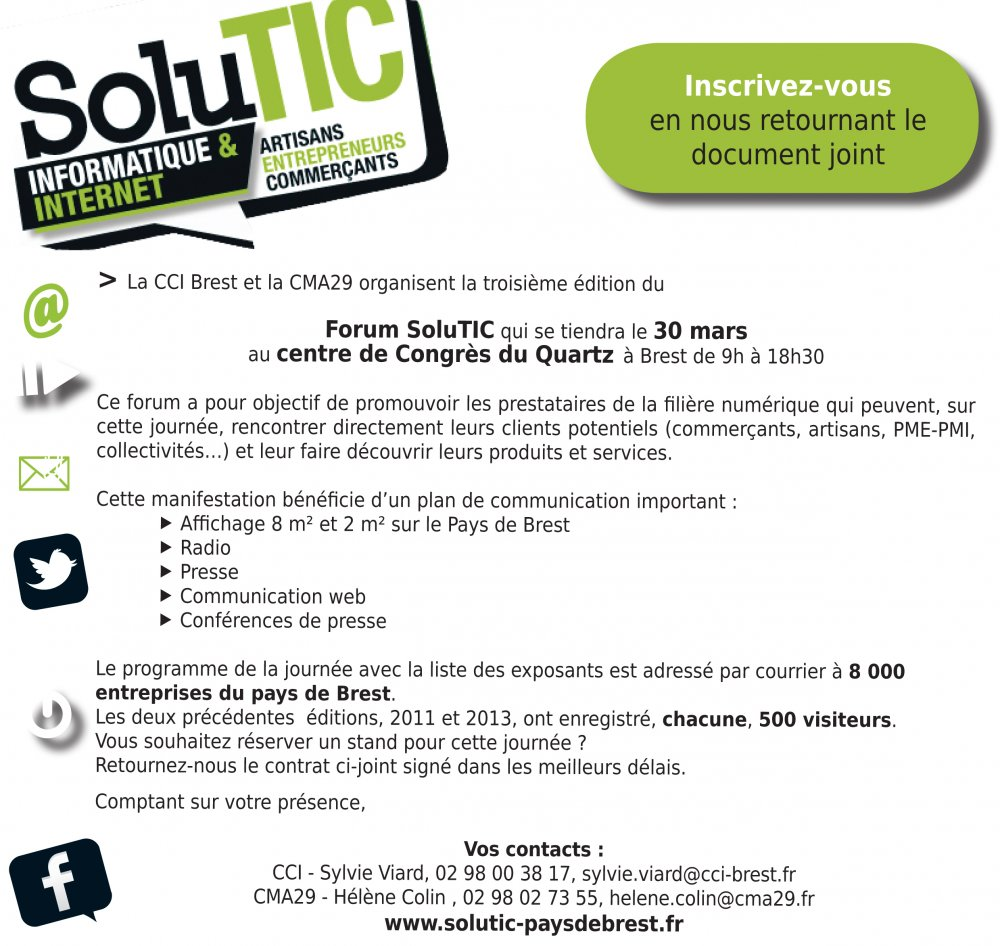 Invitation_Solutic_2015-1