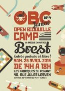 Open Bidouille (...)