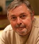 Claude Berrou, professeur au département Électronique de Télécom Bretagne, membre de l'Académie des sciences