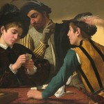 1200px-Caravaggio_(Michelangelo_Merisi)_-_The_Cardsharps_-_Google_Art_Project_opt