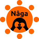 Association Nâga à Nantes