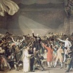 Serment_du_Jeu_de_Paume_-_Jacques-Louis_David_opt