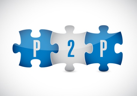 p2p-2-feature