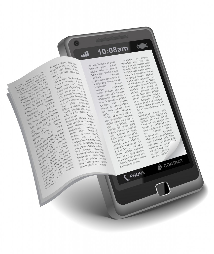 ebook-livre-electronique-smartphone-©-arrow-Fotolia.com_-862x1024