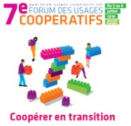 Forum des usages
