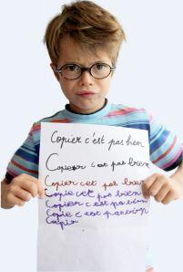 Copier_pas_bien