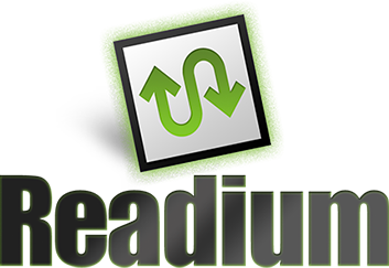 about_readium_logo