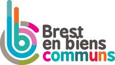 Temps fort d'ouverture du festival #BrestBC