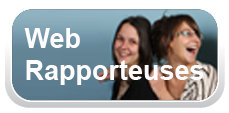 Web-Rapporteuses (...)
