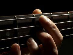 guitard.jpg