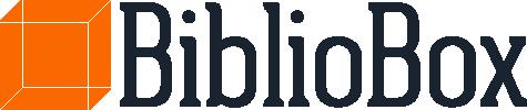 bibliobox_logo_texte.png