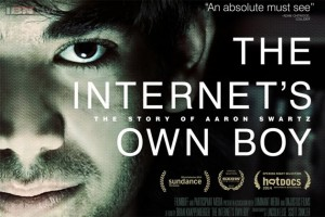 aaron-swartz-internets-own-boy-poster-300614