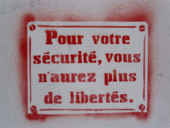 securiteLiberte2.png