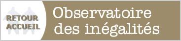 observatoire des inegalites