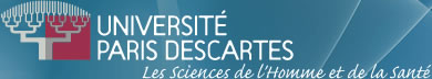 BIG DATA Que fait l'Université