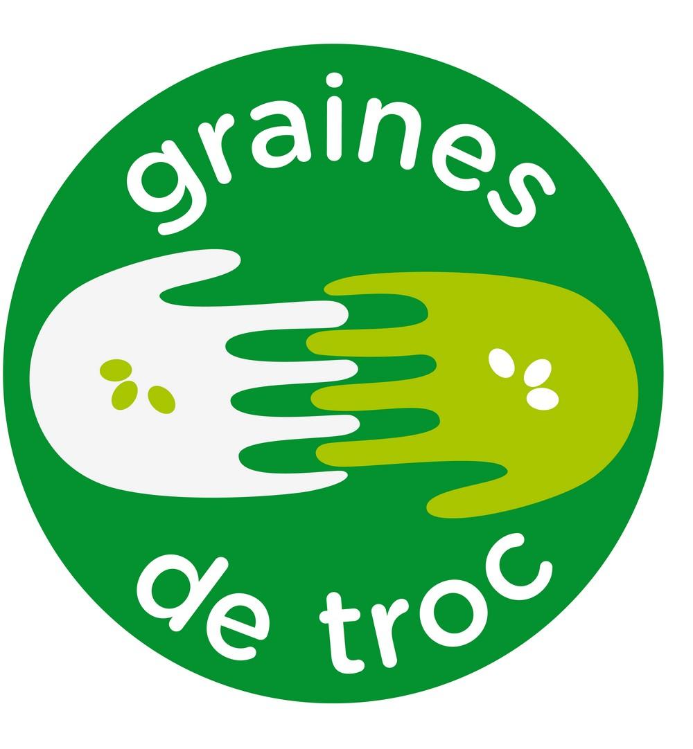 http://grainesdetroc.fr/