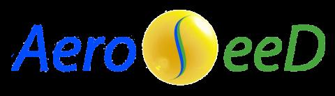Aeroseed - Logo