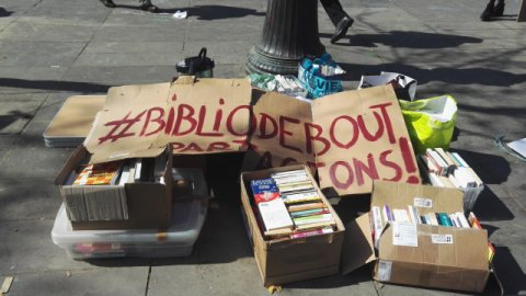 bibliodebout3