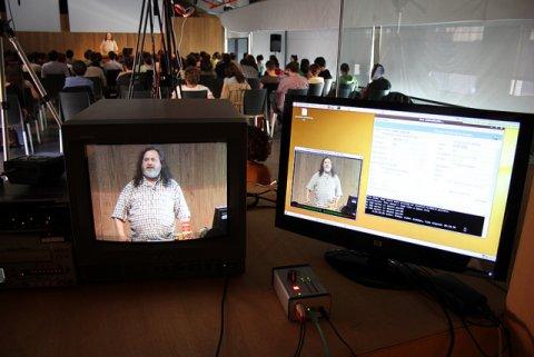 Medialab Prado - CC by-sa