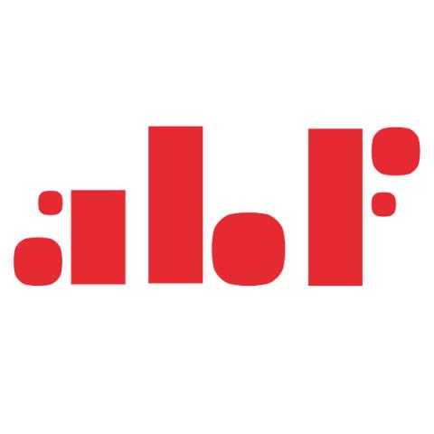 Bib'lib - Bibliothèque pour l'accès libre à l'information et aux savoirs